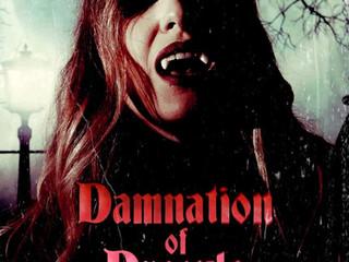 The Damnation Of Dracula