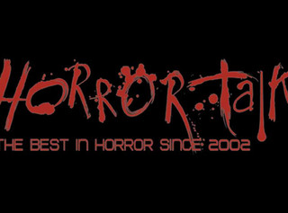 HorrorDNA.com