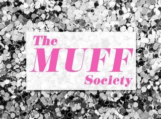 MuffSociety.com
