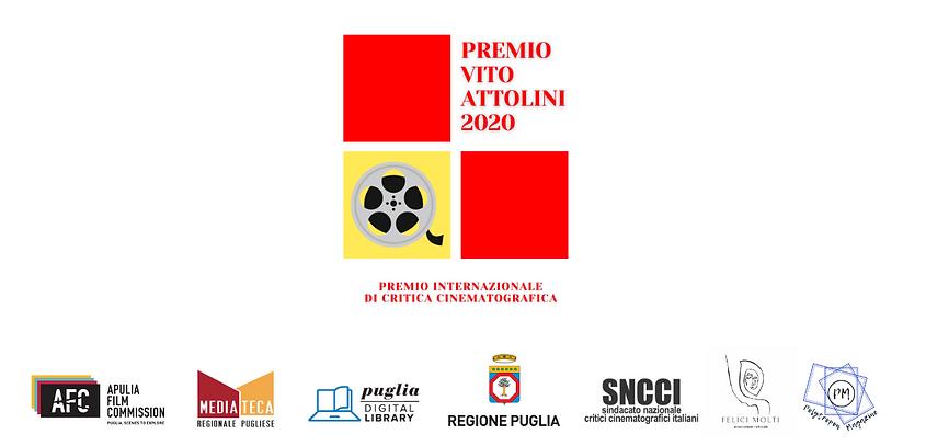 banner premio attolini 2020.png