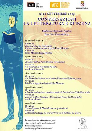 Copia di Copia di LOCANDINA (1).png