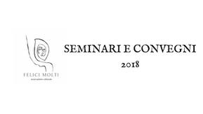 Conoscere Pirandello: il seminario condotto da Vito Signorile il 6 dicembre 2018