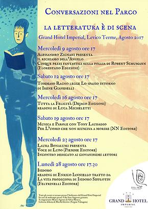 Copia di Copia di LOCANDINA (2).png