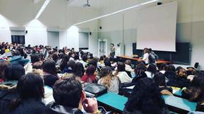 Con gli occhi di Isidoro: il 19 dicembre un workshop di Enrico Ianniello