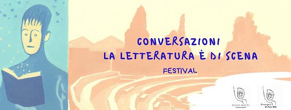 CONVERSAZIONI_LA_LETTERATURA_È_DI_SCENA