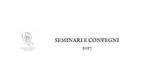 Ciclo di seminari tenuti da Flavio Albanese e Marinella Anaclerio sulla Commedia dell'Arte – UniBA
