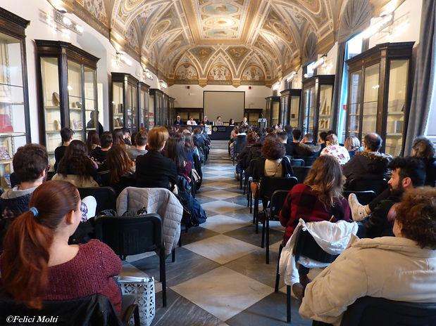 enrico_ianniello_convegno_felicimolti1.j