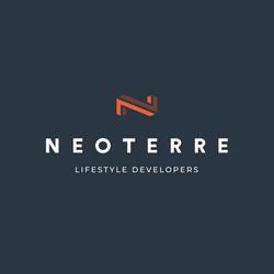 Neoterre