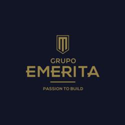 Grupo Emerita
