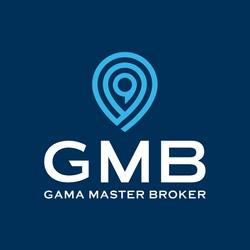 Gama Master Broker