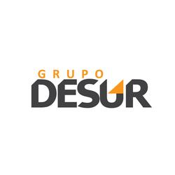 Grupo DeSur