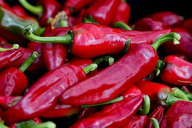 chili-pepper-1429383_1920.jpg