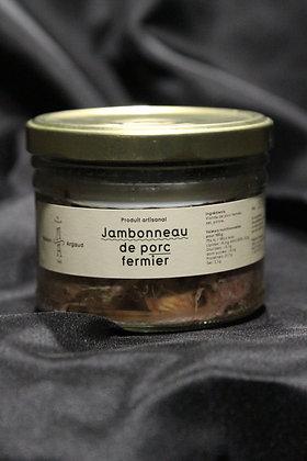 Jambonneau de Porc Fermier