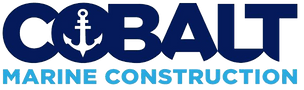 cobalt-logo-no-background.png
