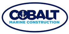 cobalt-marine-construction-logo.png
