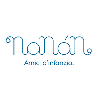 NANAN COLORE.png