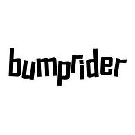 BUMPRIDER.png