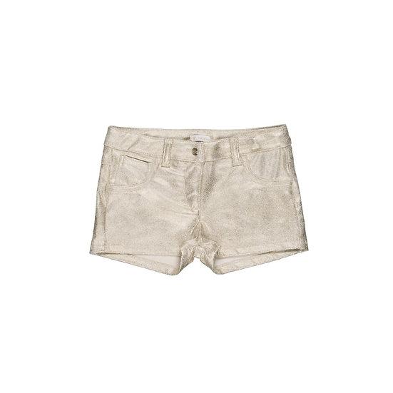 Nanan Pantaloncino E21554