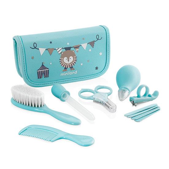 Miniland Set Igiene Baby Kit 89143