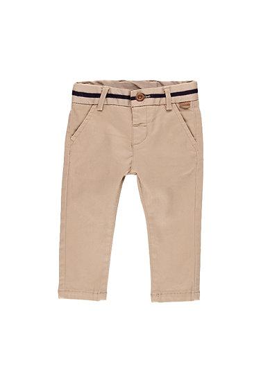 Boboli Pantalone 711054-7361