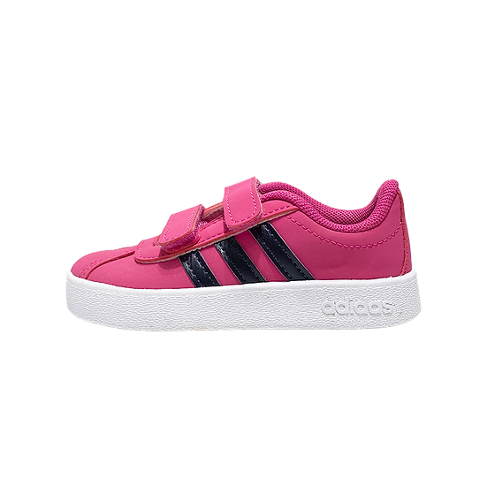Adidas Sneakers VL Court 2.0