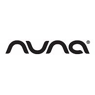 NUNA.png