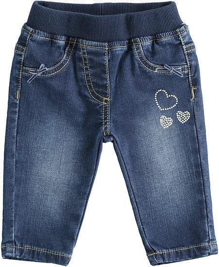 iDO Jeans 1262-7750