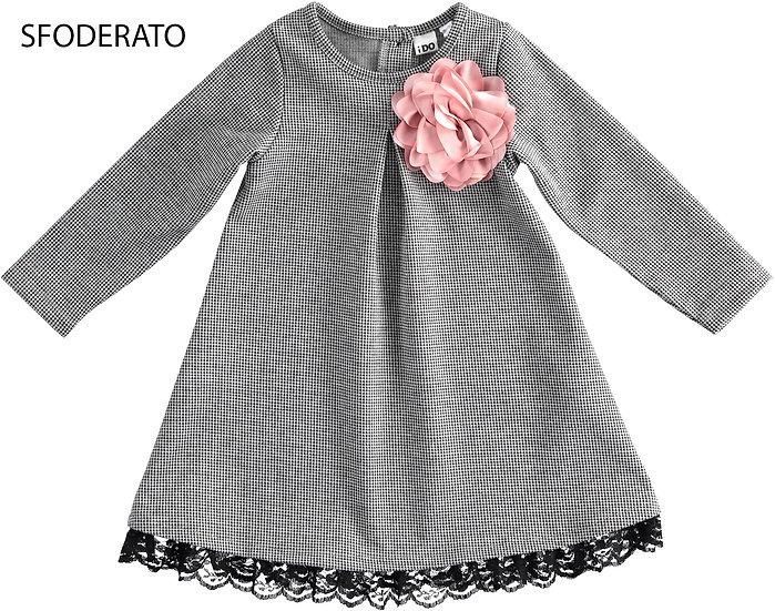 iDO Vestito 1633-0658