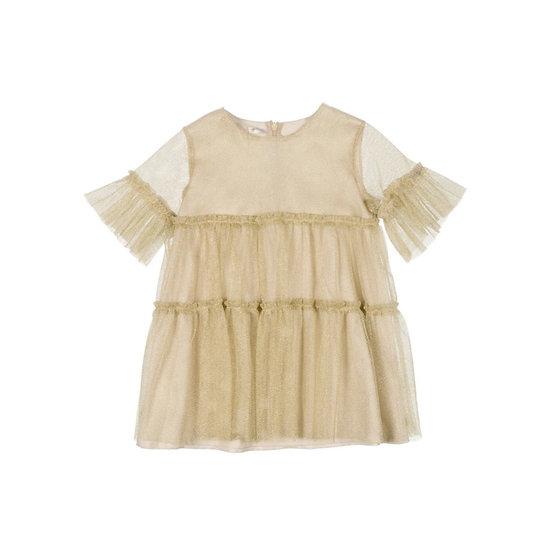 Nanan Vestito E21557