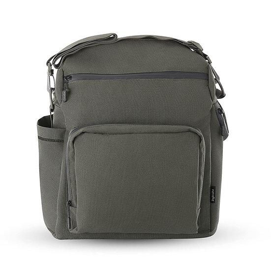 Inglesina Zaino/Borsa Adventure Bag
