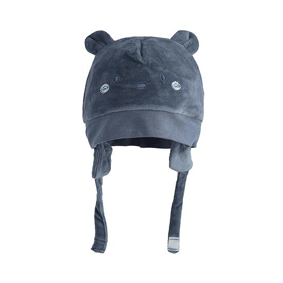 iDO Cappello 3006-3828