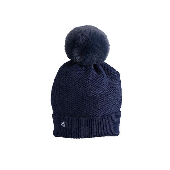 iDO Cappello 3002-3854