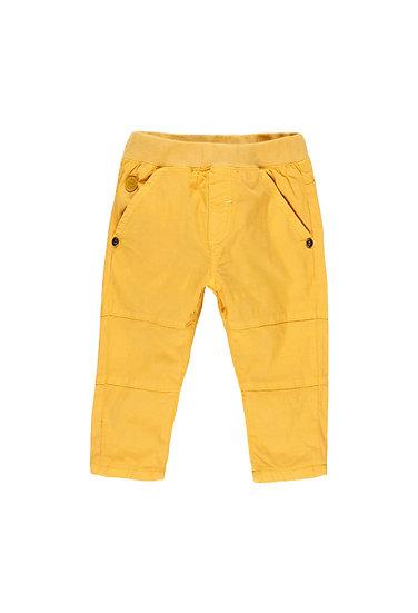 Boboli Pantalone 391025-1142