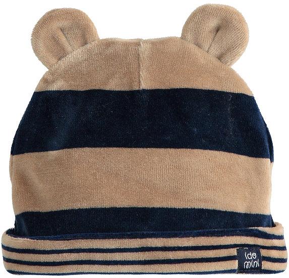 iDO Cappello 1010-3885