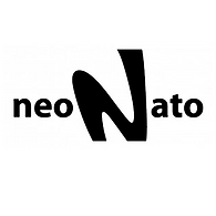 NEONATO.png