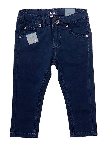 iDO Pantalone 1445-3885