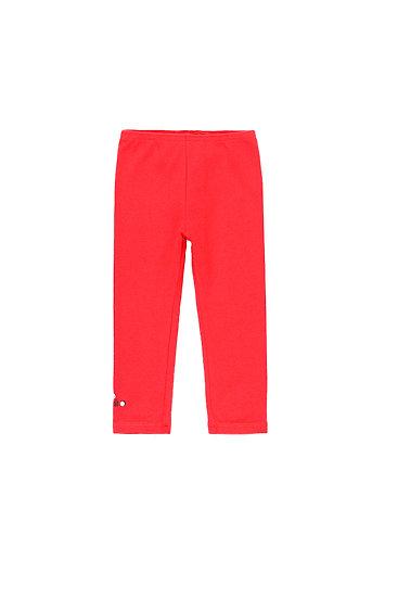 Boboli Leggings 290012-3680