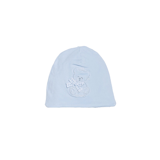 Nanan Cappello
