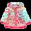 Thumbnail: Boboli Impermeabile 239127-9298