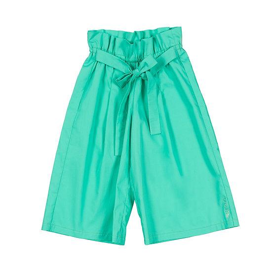 Nanan Pantalone E21537