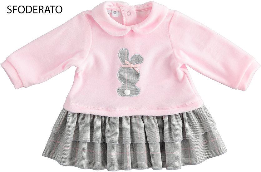 iDO Vestito 1259-2763