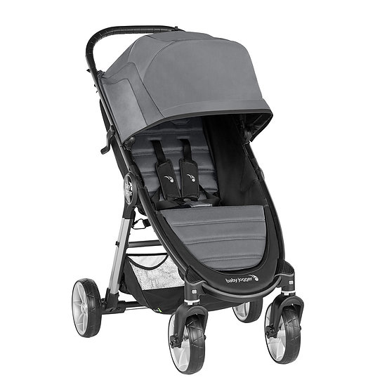 BabyJogger Passeggino City Mini 2 4 Ruote