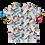 Thumbnail: Boboli Maglia 339061-9292