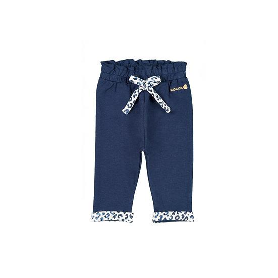 Nanan Pantalone E21410