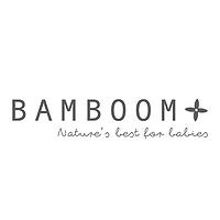 BAMBOOM.png
