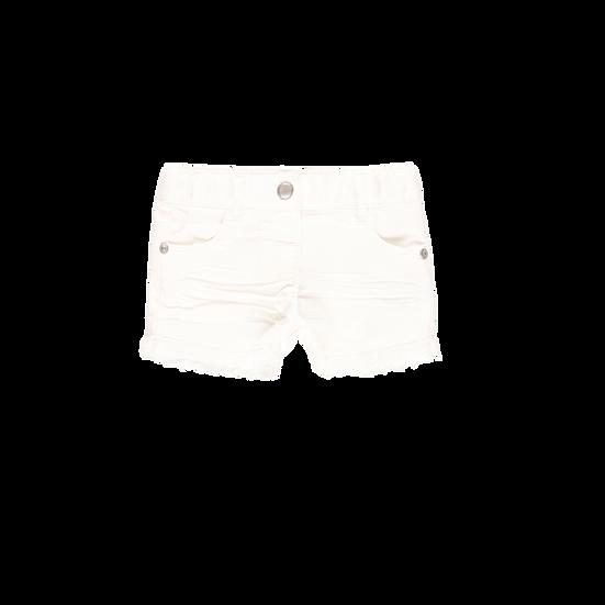 Boboli Pantaloncino 299011-1100