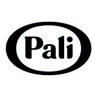PALI.png