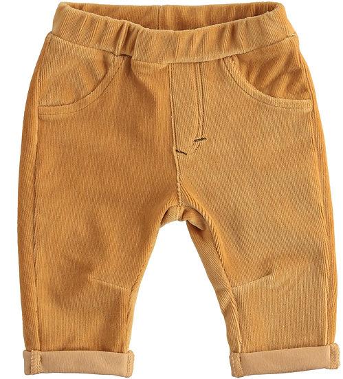 iDO Pantalone 1208-0726