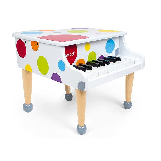 Janod Pianoforte a Coda J07627