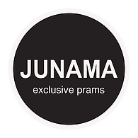 JUNAMA.png